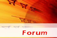 Online Shop Forum